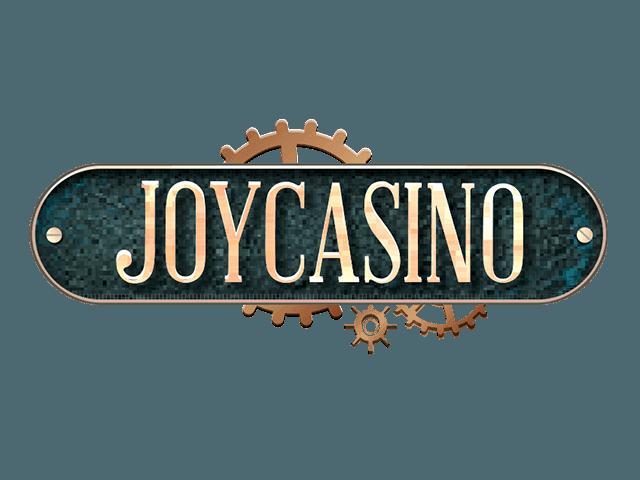 Официальное приложение казино Joycasino